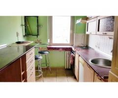 IV.ker. Galopp utcában 3 szobás lakás eladó!