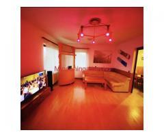Hermés Lounge & Chill Party és Vendégház
