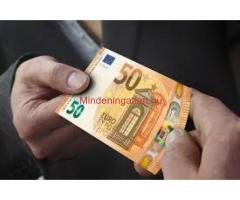 Helyi és nemzetközi hitelek