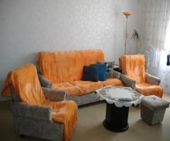 Szegeden eladó lakás