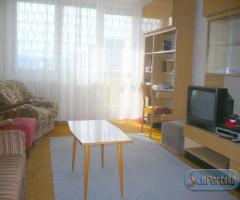 sopron jerevánon 55 m2 panel lakás eladó