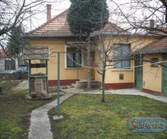 Zalaegerszegen, belváros közeli családi ház eladó