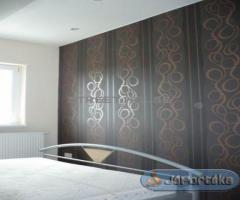 Sopronban családi ház limit áron eladó !