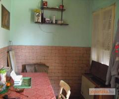 Debrecen sikló utcához közel kertes ház eladó