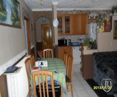 Családi ház balaton közelben eladó
